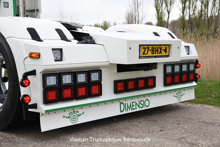 VLASTUIN-ACHTERBUMPER-105