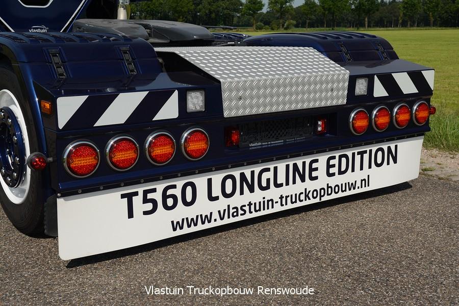 VLASTUIN-ACHTERBUMPER-112