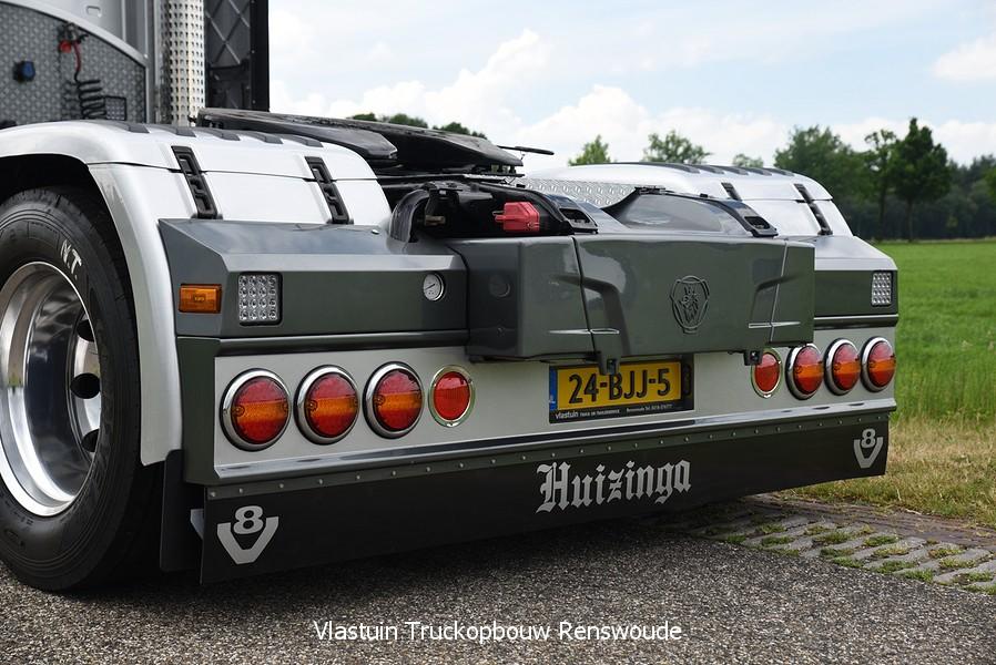 VLASTUIN-ACHTERBUMPER-123