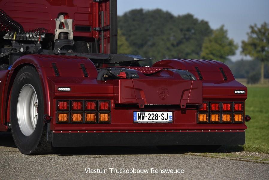 VLASTUIN-ACHTERBUMPER-133