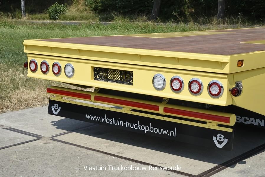 VLASTUIN-ACHTERBUMPER-145
