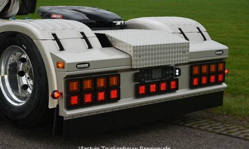 VLASTUIN-ACHTERBUMPER-136