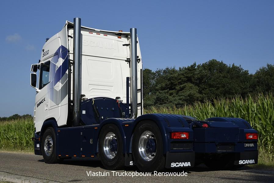 VLASTUIN-OPBOUW-091