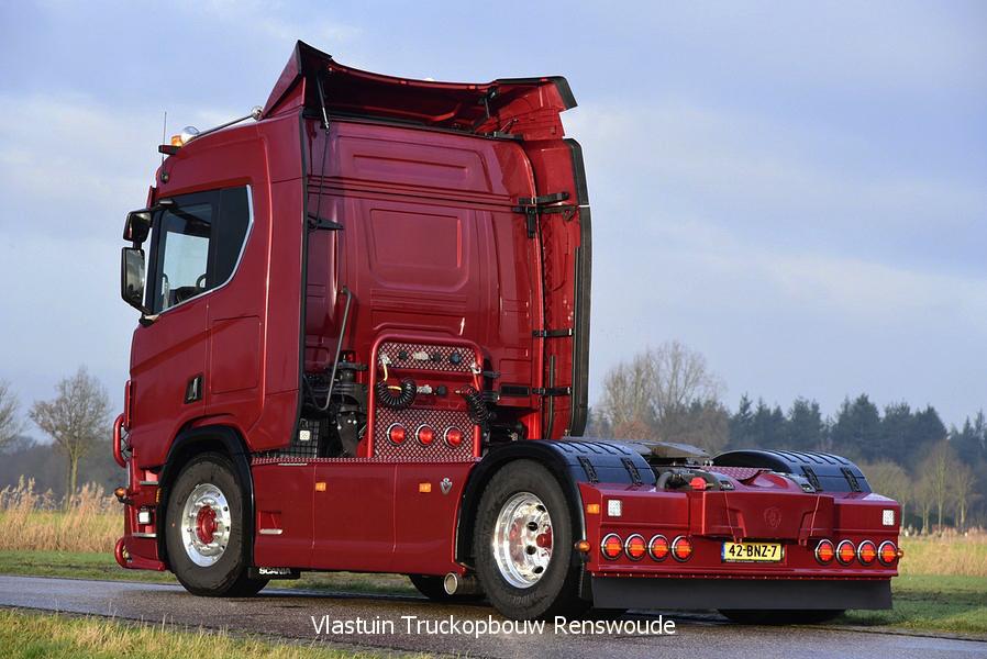 VLASTUIN-OPBOUW-140
