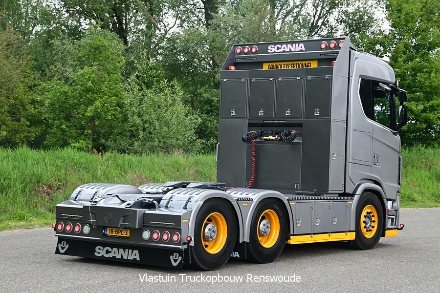 VLASTUIN-OPBOUW-152