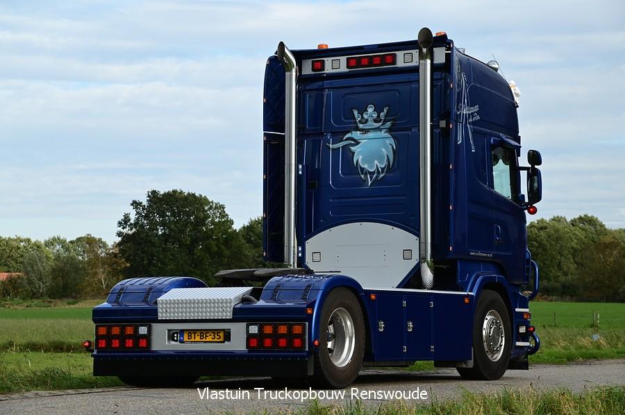 VLASTUIN-OPBOUW-164
