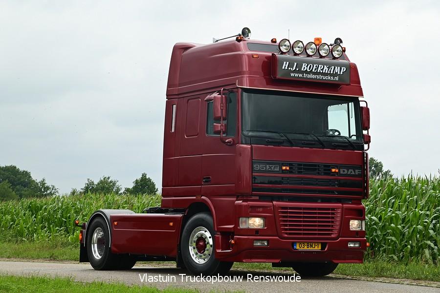 TRUCKS-269