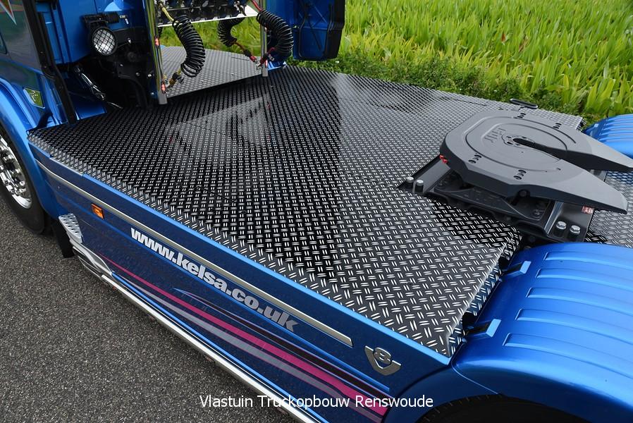 VLASTUIN-VLONDERS-05
