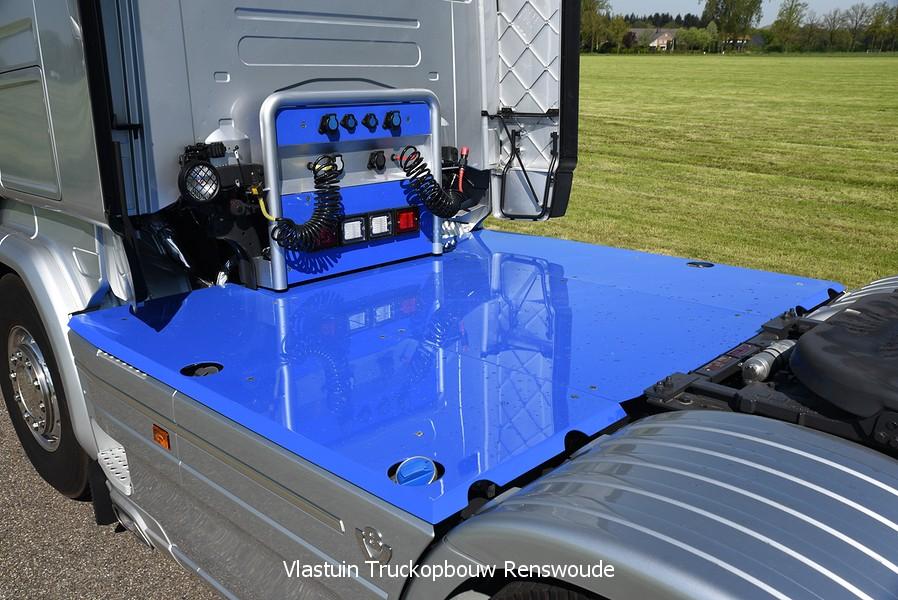 VLASTUIN-VLONDERS-09