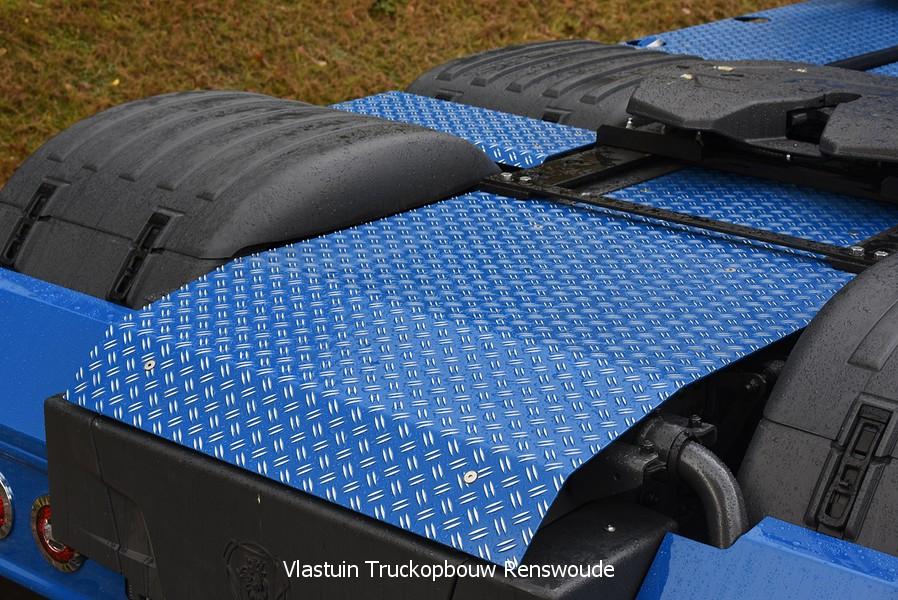 VLASTUIN-VLONDERS-16