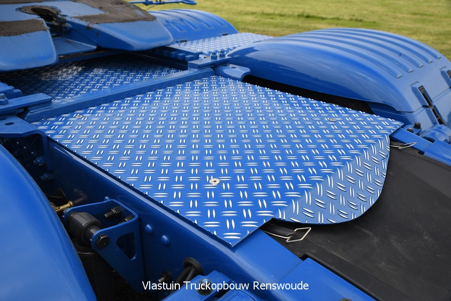 VLASTUIN-VLONDERS-18