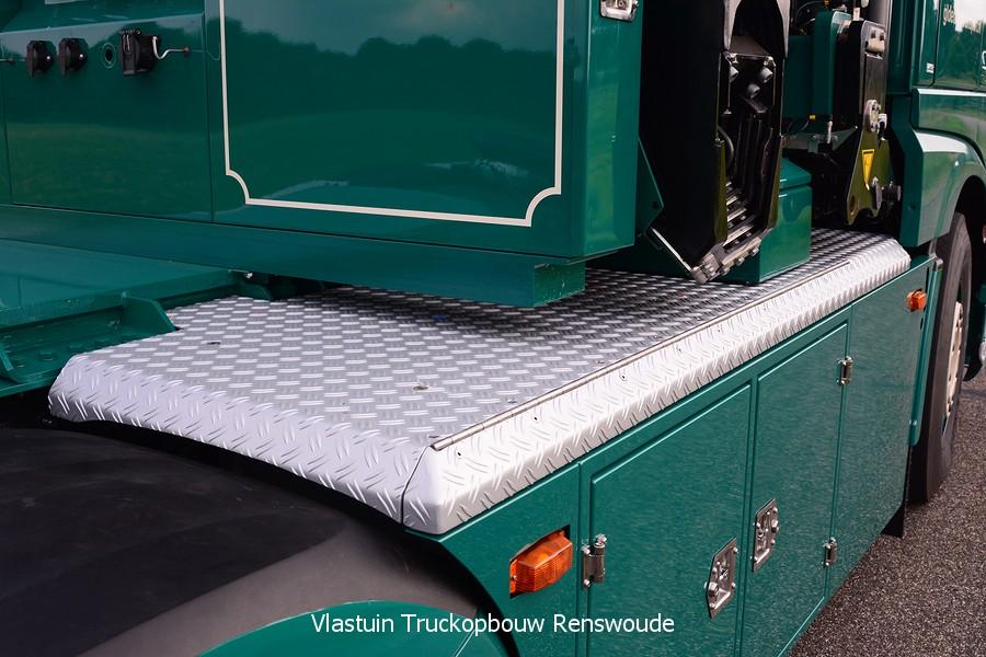 VLASTUIN-VLONDERS-28