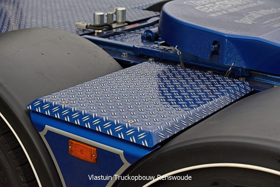 VLASTUIN-VLONDERS-37