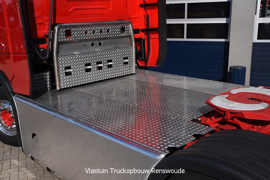 VLASTUIN-VLONDERS-38