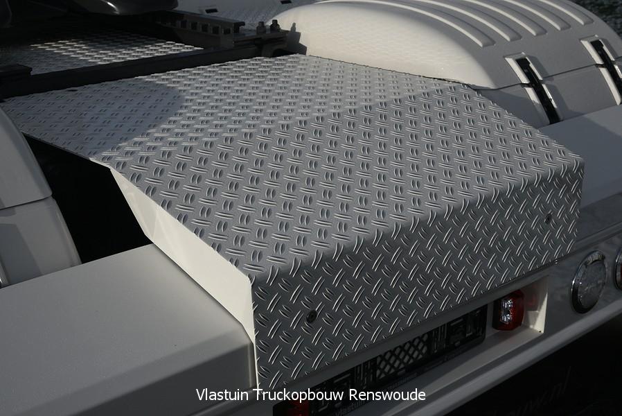 VLASTUIN-VLONDERS-44