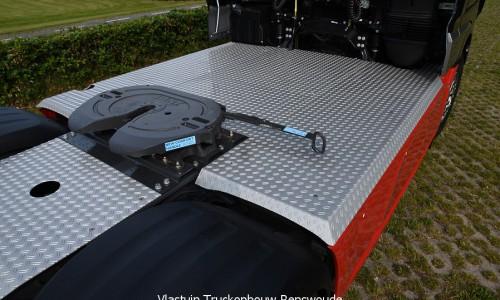 VLASTUIN-VLONDERS-33