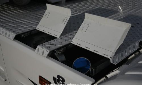 VLASTUIN-VLONDERS-46