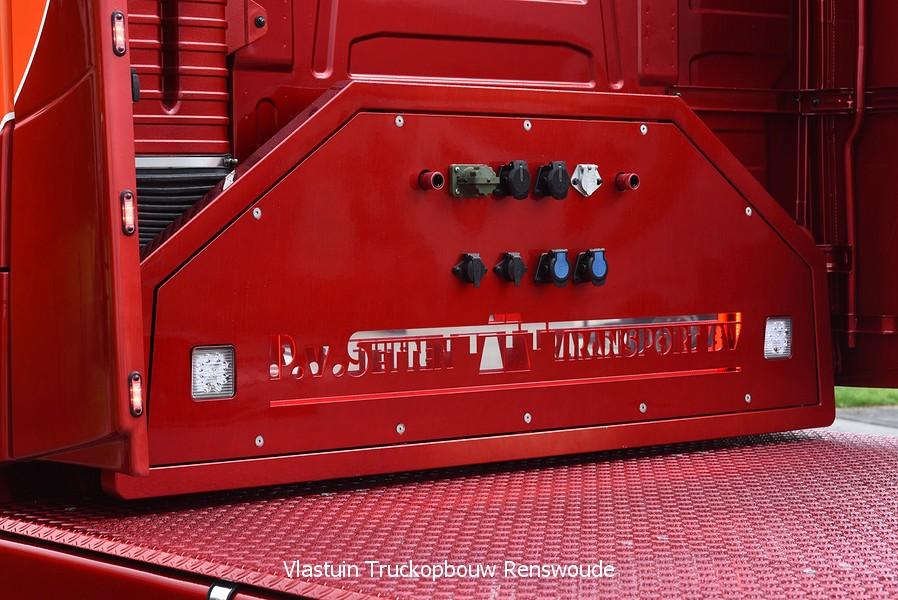 VLASTUIN-SLANGENREK-24