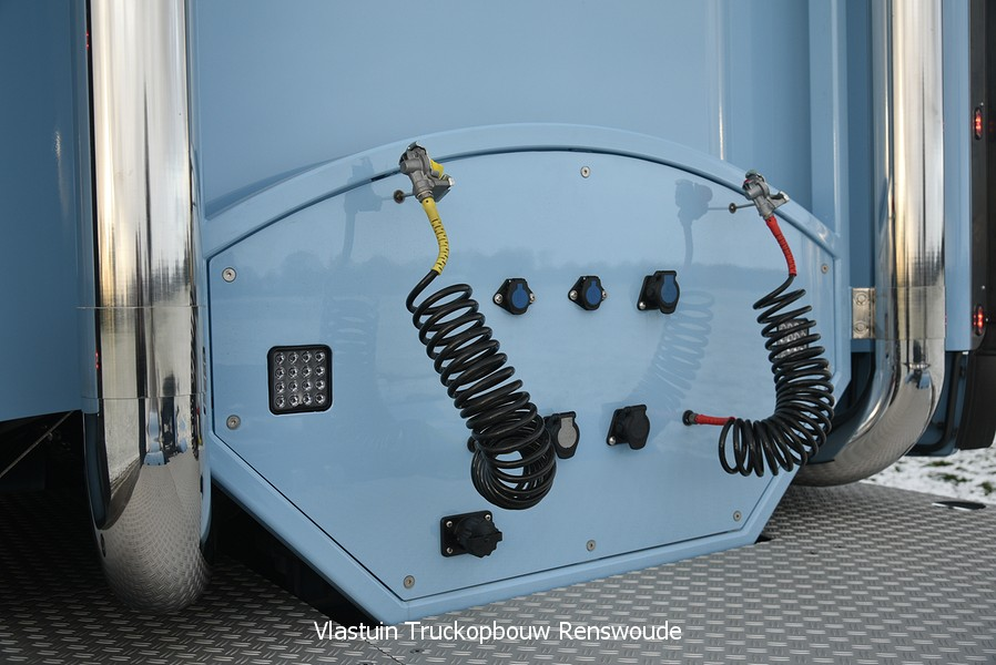 VLASTUIN-SLANGENREK-29