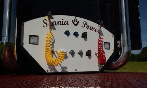 VLASTUIN-SLANGENREK-06