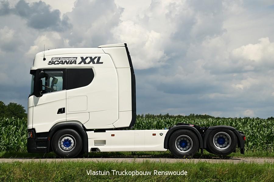 XXL-05
