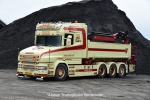 VLASTUIN-TORPEDO-61