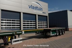 Vlastuin - flatbed (001)