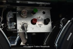 Vlastuin - flatbed (010)