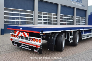 Vlastuin - flatbed (033)