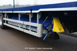 Vlastuin - flatbed (036)