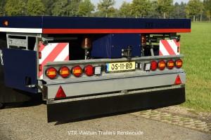 Vlastuin-flatbed-066