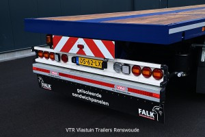 Vlastuin-flatbed-075