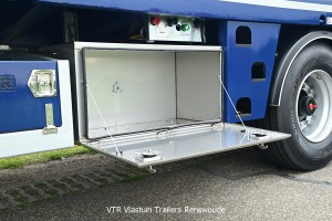 Vlastuin-flatbed-084
