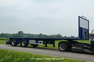 Vlastuin-flatbed-088