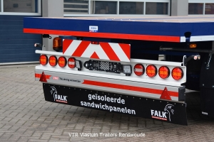 Vlastuin - flatbed (037)