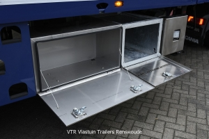 Vlastuin - flatbed (053)