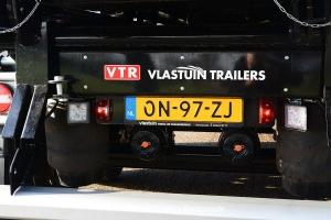 Vlastuin - Kipper (013)