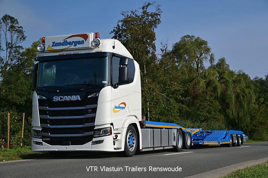 Vlastuin-trucktransporter-01