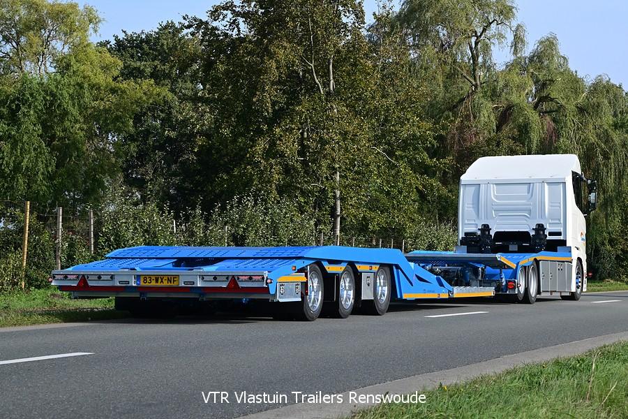 Vlastuin-trucktransporter-02