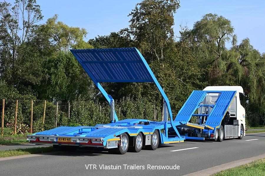 Vlastuin-trucktransporter-03