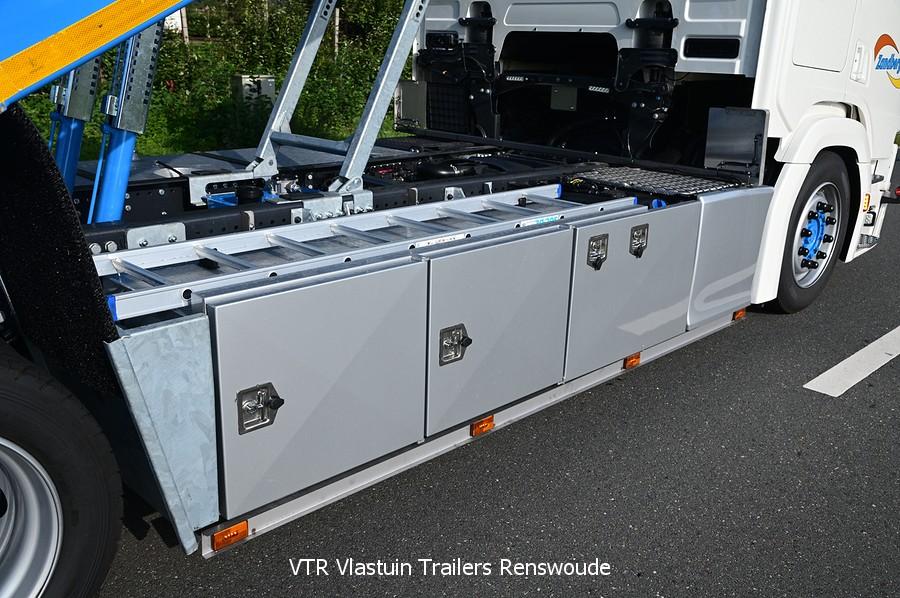 Vlastuin-trucktransporter-04