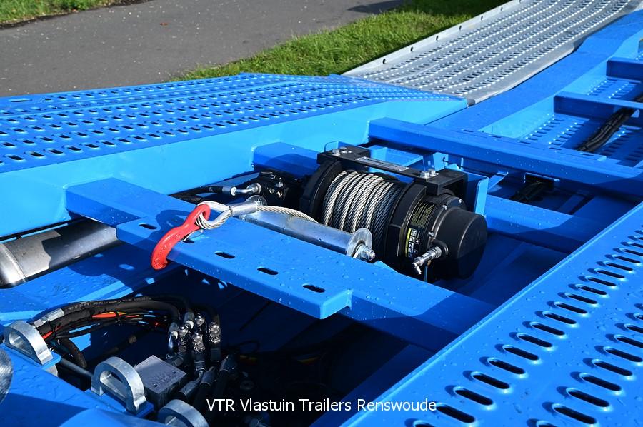 Vlastuin-trucktransporter-05