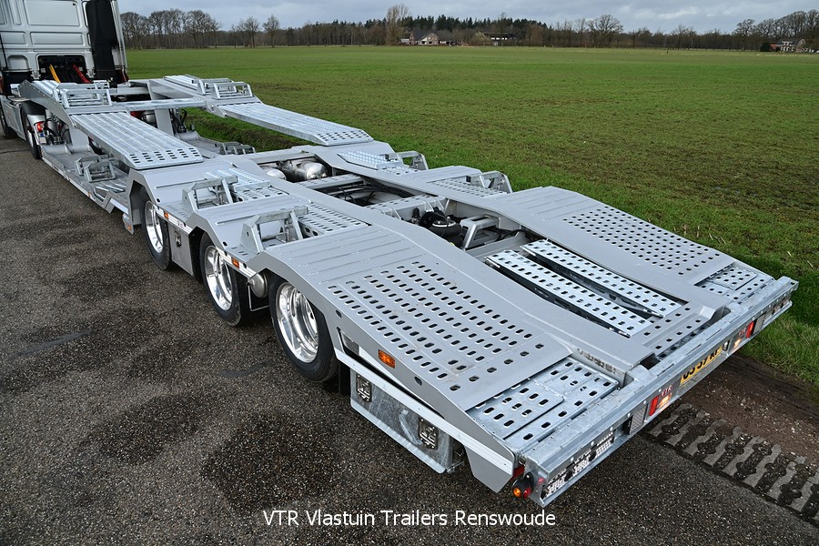 Vlastuin-trucktransporter-10