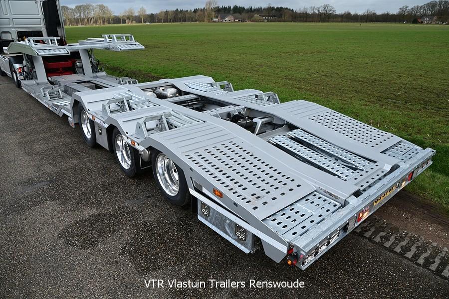 Vlastuin-trucktransporter-11