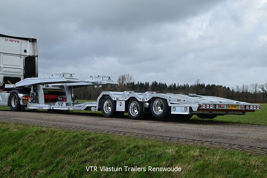 Vlastuin-trucktransporter-12