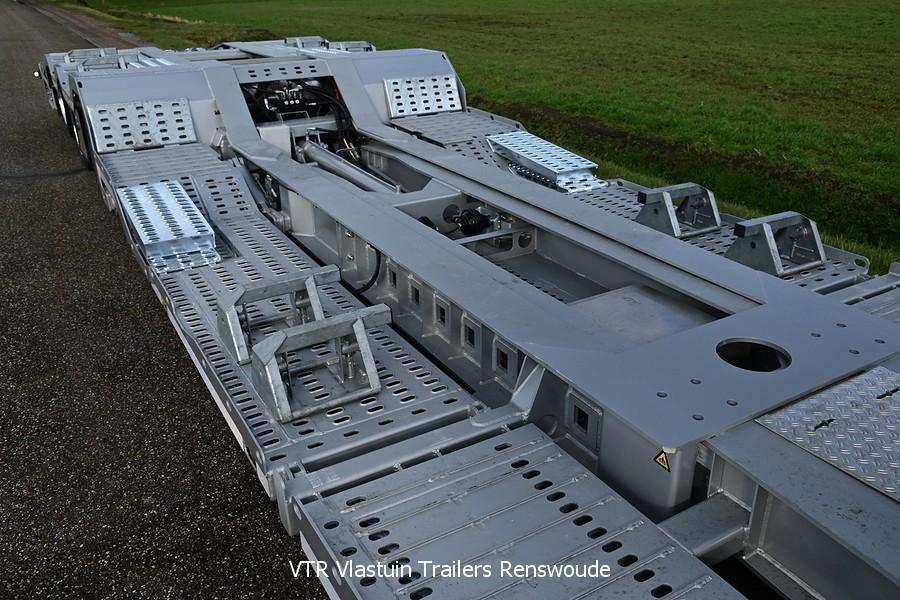 Vlastuin-trucktransporter-14