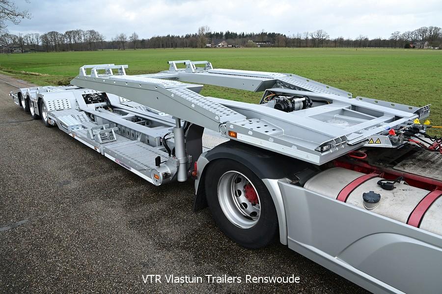 Vlastuin-trucktransporter-15
