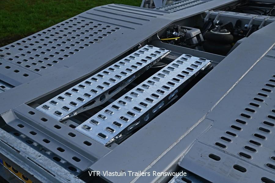 Vlastuin-trucktransporter-18