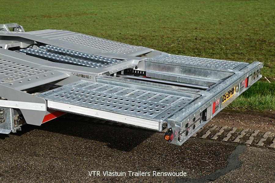 Vlastuin-trucktransporter-20