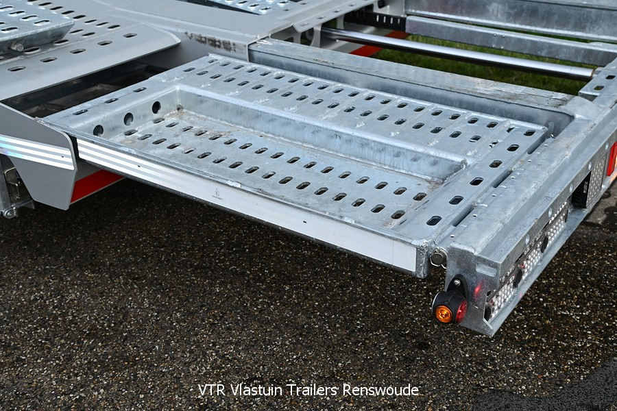 Vlastuin-trucktransporter-21